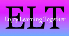 Enjoy Learning Together